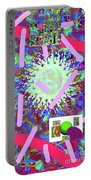 3-21-2015abcdefghijklmnopqrt Portable Battery Charger
