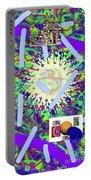 3-21-2015abcdefghijklmnopqrtuvwxyza Portable Battery Charger