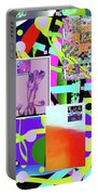 3-3-2016abcdefghijklmnopqrtuvwxyzabcdefghij Portable Battery Charger