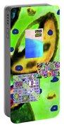 3-3-2016babcdefghijklmnopqrt Portable Battery Charger