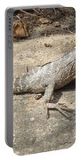 Australian Native Animals Portable Battery Charger