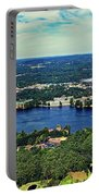 Beautiful Wisconsin Dells Portable Battery Charger