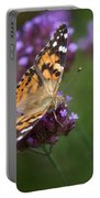 Bespeckled Portable Battery Charger