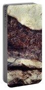 Cave Art: Lascaux Portable Battery Charger