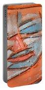 Mask - Tile Portable Battery Charger