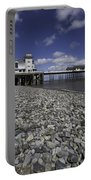 Penarth Pier 2 Portable Battery Charger