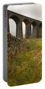 Ribblehead Viaduct Portable Battery Charger