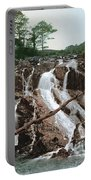 Snowdonia National Park Portable Battery Charger