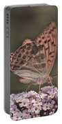 Tramonti Butterfly Portable Battery Charger