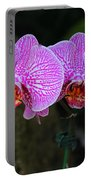 Wild Whispers Portable Battery Charger
