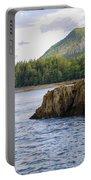 Alaska_00032 Portable Battery Charger