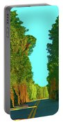 34- Enchanted Highway Portable Battery Charger
