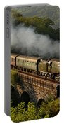 34067 Tangmere On Return. Portable Battery Charger