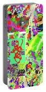 4-12-2015cabcdefghijklmnopqrtuvwxyz Portable Battery Charger
