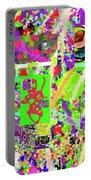 4-12-2015cabcdefghijklmnopqrtuvwxyzab Portable Battery Charger