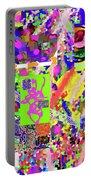 4-12-2015cabcdefghijklmnopqrtuvwxyzabcdef Portable Battery Charger