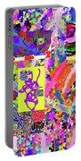 4-12-2015cabcdefghijklmnopqrtuvwxyzabcdefghi Portable Battery Charger