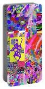 4-12-2015cabcdefghijklmnopqrtuvwxyzabcdefghij Portable Battery Charger