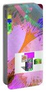 4-18-2015babcdefghijklmnopqrtuvwxyzab Portable Battery Charger