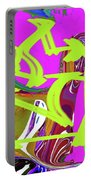 4-19-2015babcdefghi Portable Battery Charger