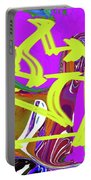 4-19-2015babcdefghij Portable Battery Charger