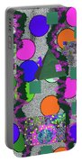 4-8-2015abcdefgh Portable Battery Charger