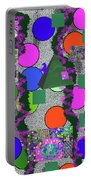 4-8-2015abcdefghi Portable Battery Charger