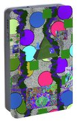 4-8-2015abcdefghijklm Portable Battery Charger