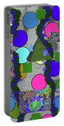 4-8-2015abcdefghijklmn Portable Battery Charger