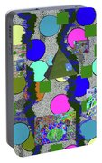 4-8-2015abcdefghijklmno Portable Battery Charger
