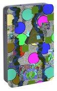 4-8-2015abcdefghijklmnopq Portable Battery Charger