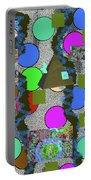 4-8-2015abcdefghijklmnopqr Portable Battery Charger