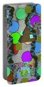 4-8-2015abcdefghijklmnopqrt Portable Battery Charger