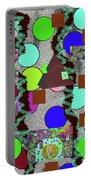 4-8-2015abcdefghijklmnopqrtuvwx Portable Battery Charger