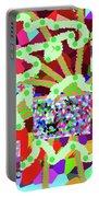 4-9-2015abcdefghijklmnopqrtuv Portable Battery Charger