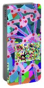 4-9-2015abcdefghijklmnopqrtuvwxyzabcdefghijkl Portable Battery Charger