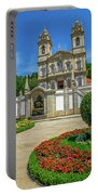 Braga Sanctuary Portugal Portable Battery Charger