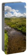 Brecon Beacons National Park 1 Portable Battery Charger