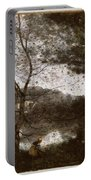 Camille Corot Portable Battery Charger