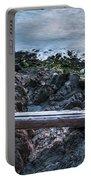 Cap Salou, Spain Portable Battery Charger
