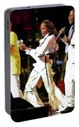 Earth Wind And Fire Portable Battery Charger