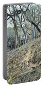 Hill Country Portable Battery Charger