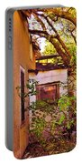 One Country Farmhouse Portable Battery Charger