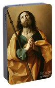 Saint James The Greater, Portable Battery Charger