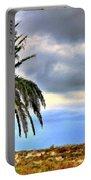 Landscape Fine Art Portable Battery Charger