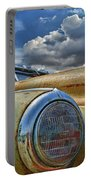 48 Buick Portable Battery Charger