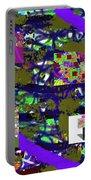 5-12-2015cabcdefghijklmnopqrtuvw Portable Battery Charger