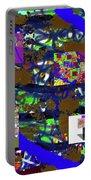 5-12-2015cabcdefghijklmnopqrtuvwxy Portable Battery Charger