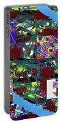 5-12-2015cabcdefghijklmnopqrtuvwxyzabc Portable Battery Charger