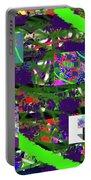 5-12-2015cabcdefghijklmnopqrtuvwxyzabcdefghij Portable Battery Charger